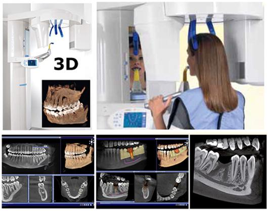 Integrative dental natural health blueprint dental sirona orthophos xg 3d and 2d malvernweather Gallery